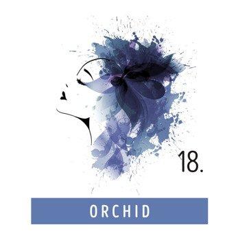 toner do włosów FUNKY COLOR - ORCHID [18]