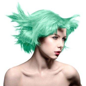 toner do włosów MANIC PANIC - SEA NYMPH