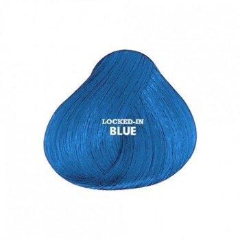 toner do włosów PRAVANA LOCKED-IN BLUE