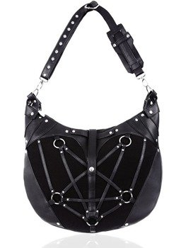 torba na ramię PENTAGRAM HOBO BAG
