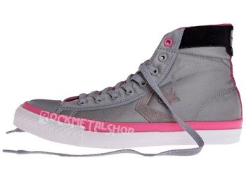 trampki CONVERSE - STAR PLAYER EV ZIP LIMESTONE