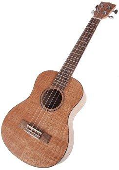 ukulele tenorowe CHATEAU U2300F Mahoń płomienisty