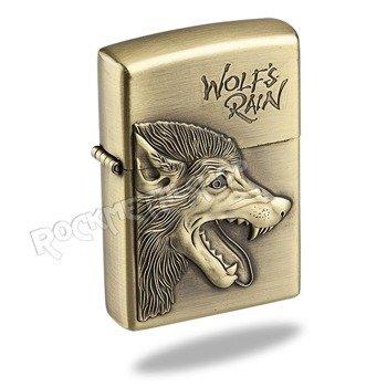 zapalniczka WOLFS RAIN
