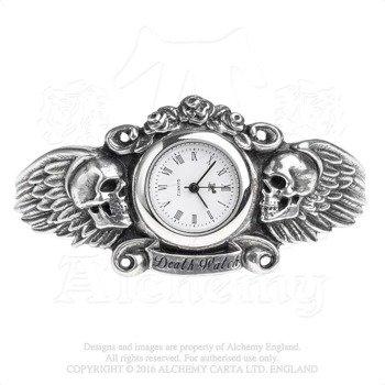 zegarek HEART OF LAZARUS