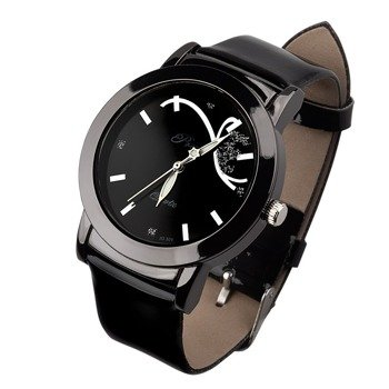 zegarek PREMA BLACK