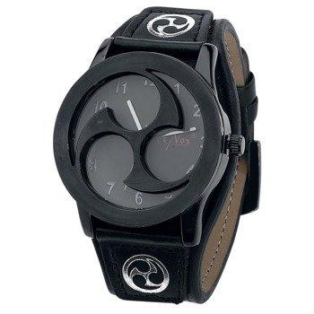 zegarek TRISCEL TIME