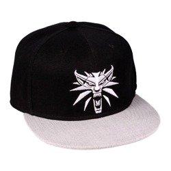 czapka THE WITCHER 3 -  EREDIN HAT