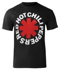 koszulka RED HOT CHILI PEPPERS - ASTERISKS CLASSIC