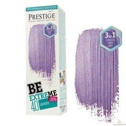 toner do włosów BeEXTREME PRESTIGE - LAVENDA