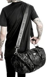 torba KILL STAR - RESURRECTION DUFFLE