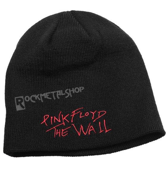 czapka zimowa PINK FLOYD - THE WALL