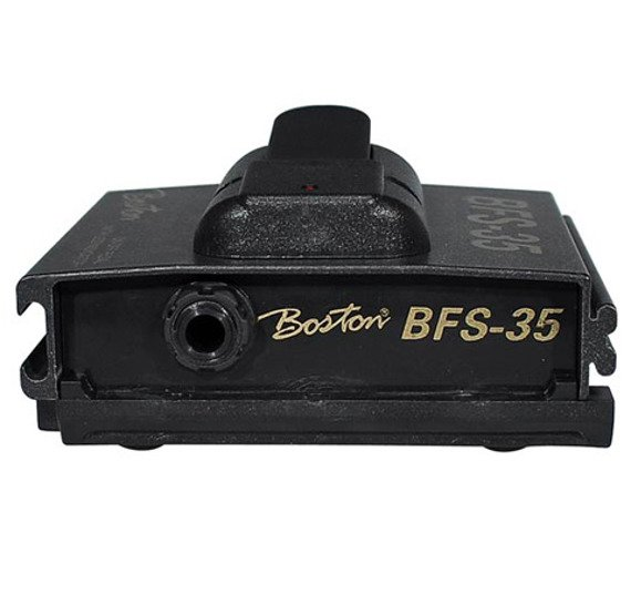 footswitch BOSTON BFS-35