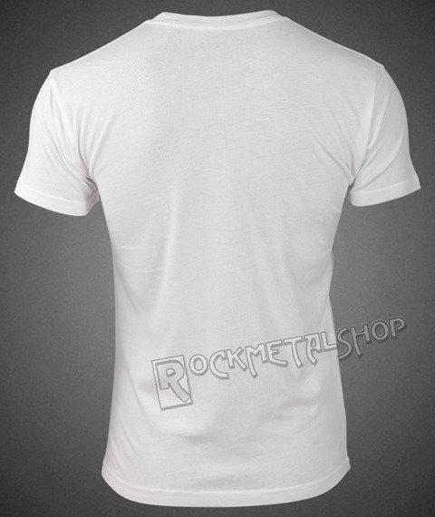 koszulka MUSE - PHOTO BLOCK