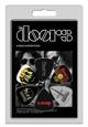 zestaw kostek THE DOORS LP-TD1 (6 szt)