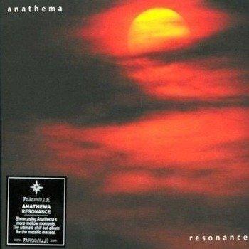 ANATHEMA: RESONANCE (CD)