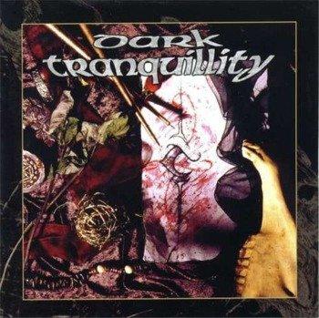 DARK TRANQUILLITY: THE MIND'S I (CD)