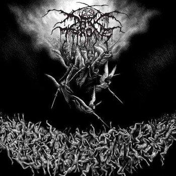 DARKTHRONE: SARDONIC WRATH (CD)