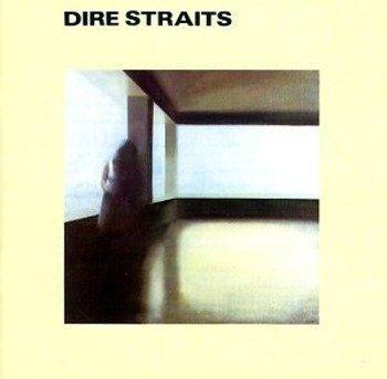 DIRE STRAITS: DIRE STRAITS (LP VINYL)