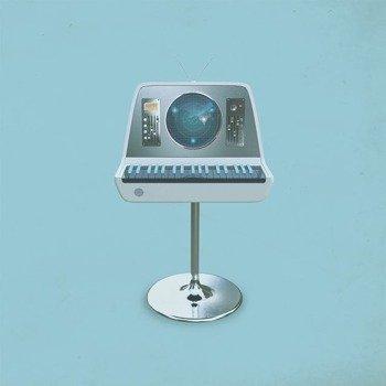 ENTER SHIKARI: THE SPARK (CD)