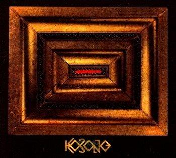 KOBONG: KOBONG (2CD)
