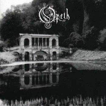 OPETH: MORNINGRISE (CD)