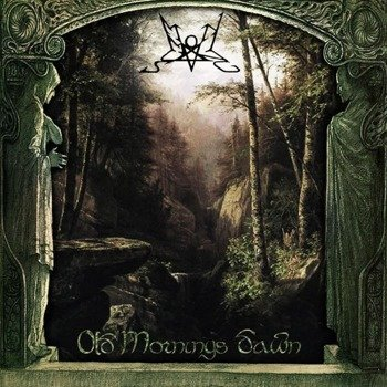 SUMMONING: OLD MORNINGS DAWN (CD)