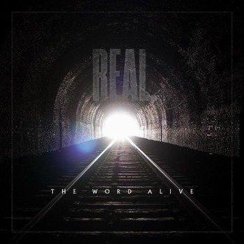 WORLD ALIVE: REAL (CD)