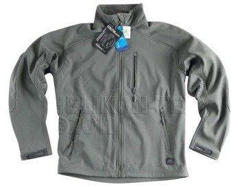 bluza taktyczna DELTA JACKET SHARK SKIN FOLIAGE