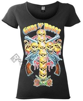 2367dba5c81db6 Krótki rękaw | sklep MetalHead.pl - rockowe ciuchy dla fanów muzyki ...