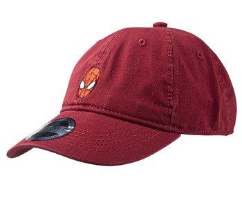 czapka MARVEL - SPIDERMAN