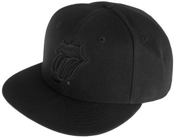 czapka ROLLING STONES - CLASSIC TONGUE