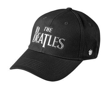 czapka THE BEATLES - SONIC SHINING DROP T