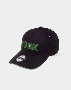 czapka XBOX - LETTERS