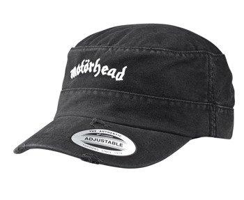 czapka patrolówka MOTORHEAD - VINTAGE