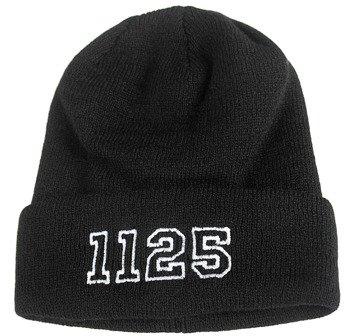 czapka zimowa 1125 - JEDENASTKI