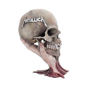 figurka METALLICA - SAD BUT TRUE