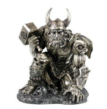 figurka THUNDER OF THOR