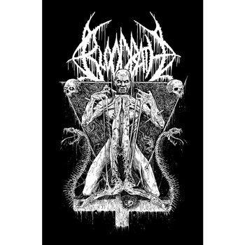 flaga BLOODBATH - MORBID ANTICHRIST