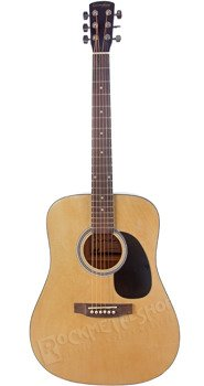 gitara akustyczna GRIMSHAW GSD-60-NT DREADNOUGHT natural