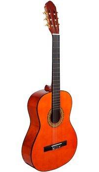 gitara klasyczna ROOSTER CG85