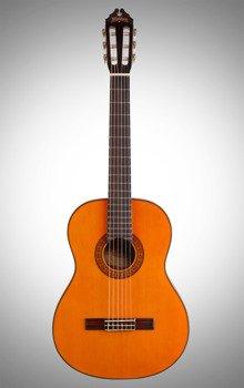 gitara klasyczna WASHBURN C40 Cadiz