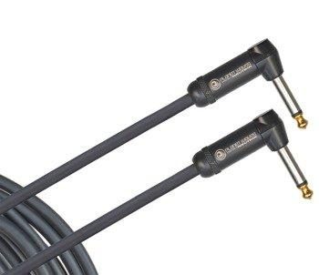 kabel gitarowy 3,05 m PLANET WAVES AMERICAN STAGE jack kątowy/kątowy (PW-AMSGRR-10)