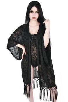 kimono KILLSTAR - LAST RITES