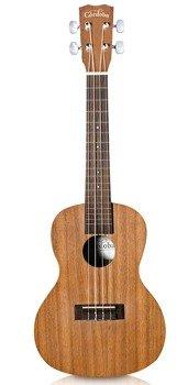 komplet: ukulele koncertowe CORDOBA UP100 + pokrowiec + stroik
