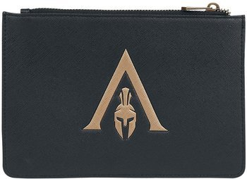 kopertówka ASSASSIN'S CREED ODYSSEY - PREMIUM POUCH WALLET