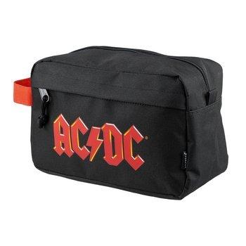 kosmetyczka AC/DC - LOGO