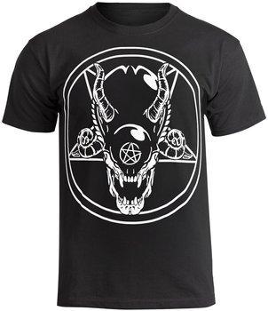 koszulka ALIEN - PENTAGRAM