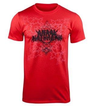 koszulka ANAAL NATHRAKH - ESCHATON
