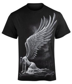 koszulka ANGEL