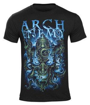 koszulka ARCH ENEMY - DESTRUCTION PLAGUE